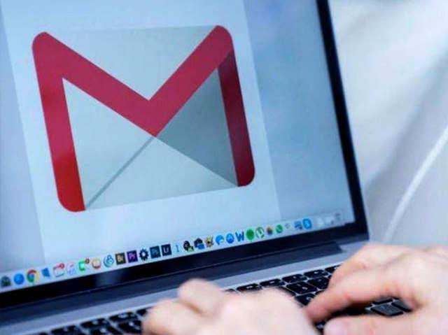 Gmail में अपने मनचाहे वक्त पर भेजें ई-मेल, ऐसे करें शेड्यूल
