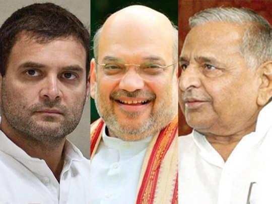 rahul-shah-mulayam
