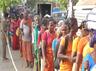 people go by walk to vaitheeswaran temple through kumbakonam
