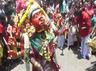 devotees attended sundara maha kaliamman temple festival at kumbakonam