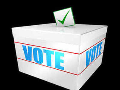 पश्चिम बंगाल में मतदान की अपील