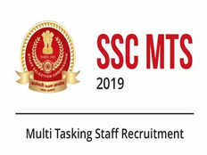 ssc releases multi tasking staff 2019 official notification released apply online till 29th may