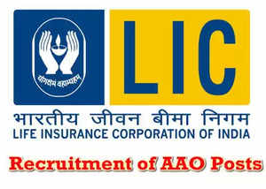 life insurance corporation of india likely to release admit card for aao today