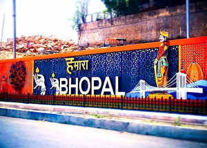 you should must try these dishes if you are in bhopal madhya pradesh
