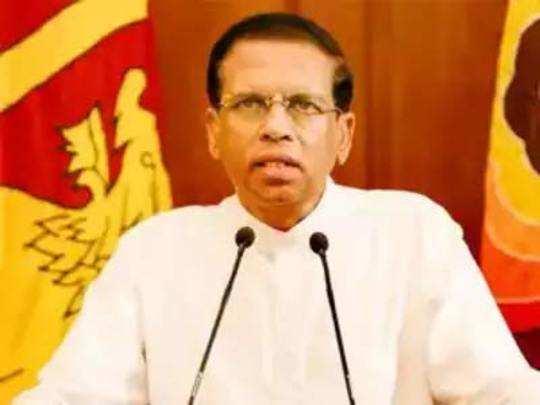 president-of-sri-lanka-mait