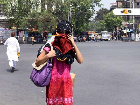 WORLD_NEWS_INDIA-HEATWAVE_2_ZUM_1432830981779_18937885_ver1.0_640_480