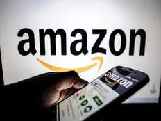 amazon emi fest get up to rs 1500 cashback on smartphones laptops televisions and more