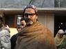 pakistan criticises confinement of jklf chief yasin malik