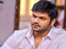 actor manchu manoj responds on intermediate students suicides in telangna fires on inter boad