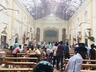 sri lanka serial blasts 2019