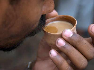 चाय या कॉफी में से है क्या है फायदेमंद