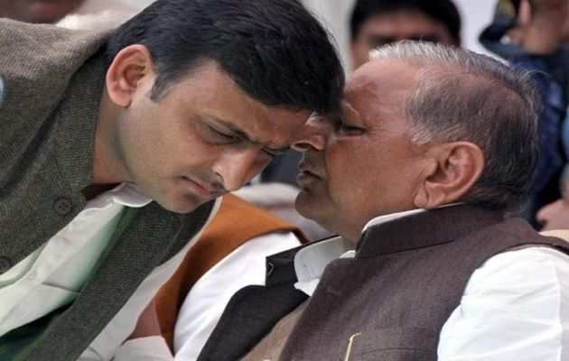 लोकसभा चुनाव: तीसरे चरण की लड़ाई, UP में मुस्लिम-यादव समीकरण का इम्तिहान