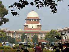 sexual harassment allegations against cji sc seeks response from lawyer who claimed conspiracy