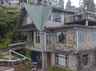 cottage stays in india for romantic vacations couple tour