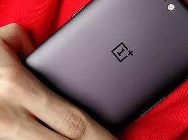 5G कनेक्टिविटी और शानदार डिस्प्ले के साथ आएगा OnePlus 7 Pro, सीईओ ने किया कंफर्म