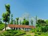 tourist places in wayanad must visit