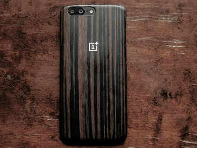 OnePlus 7 और OnePlus 7 Pro के फीचर्स लीक, 12GB रैम वेरियंट भी होगा लॉन्च