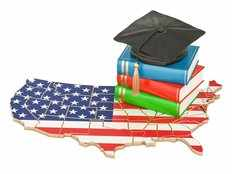 scholarships to help you get into dream college abroad