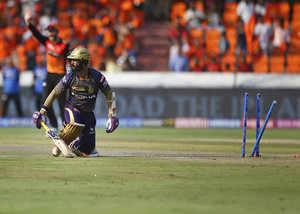 ipl 2019 dinesh karthik becomes failure as a captain and batsman