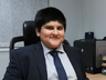 indian origin boy lauded as britains youngest accountant