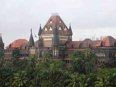 mahajan petitioner in shelars petition in the high court