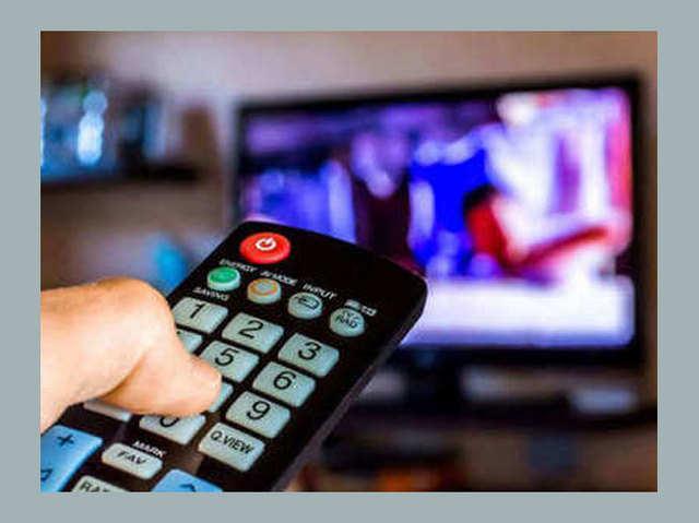 नए टैरिफ ऑर्डर का पालन ना करने पर Airtel डिजिटल टीवी को ट्राई की फटकार