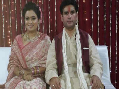 रोहित शेखर की पत्नी को हत्या के आरोप में गिरफ्तार किया गया