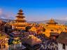 irctc tourism bhutan tour package details