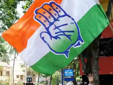 agra north assembly seat bypoll on 19th may ranvir sharma will congress candidate