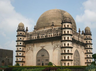 must visit historic monuments in bijapur karnataka