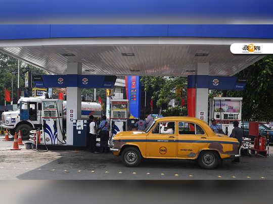 oil-price-hike