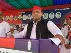 it is only congress who cheated on samajwadis says akhilesh yadav