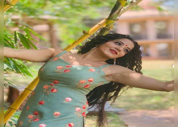 भोजपुरी सिनेमा में हर हिट स्टार के साथ किया है काम