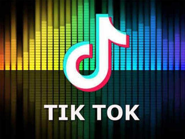TikTok से हटा बैन, अब ऐंड्रॉयड और iPhone पर कर सकेंगे डाउनलोड