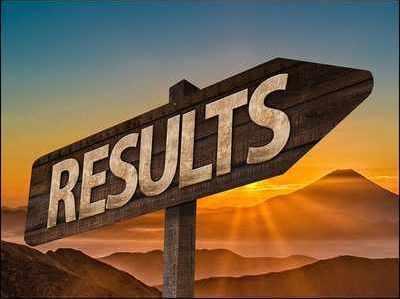 UPMSP 2019: 27 अप्रैल को आएंगे 10-12वीं परीक्षा के परिणाम