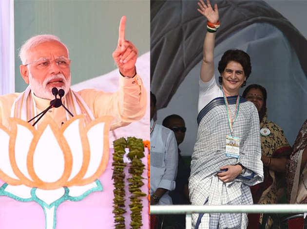 वाराणसी में मोदी के खिलाफ अजय राय होंगे कांग्रेस उम्मीदवार