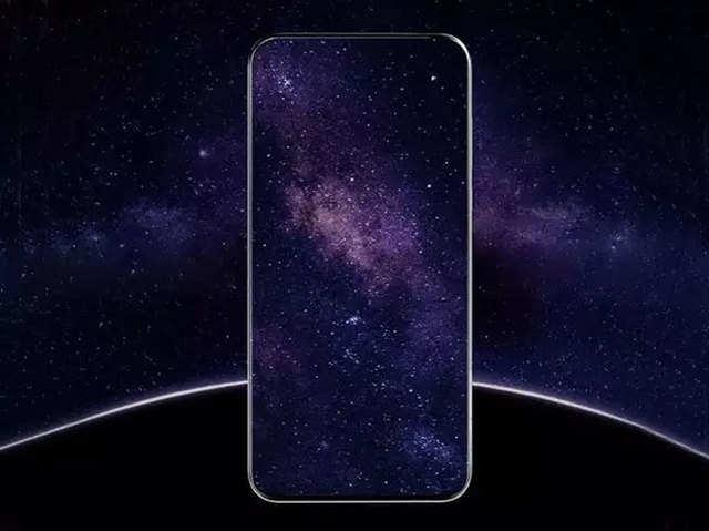 खो गया Honor का प्रोटोटाइप स्मार्टफोन, वापस लौटाने पर ₹4 लाख का इनाम