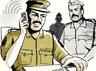 पुणेः माता-पिता के हज के लिए जुटाए थे 3 लाख रुपये, ले उड़े चोर