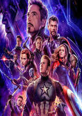 avengers endgame movie review in hindi