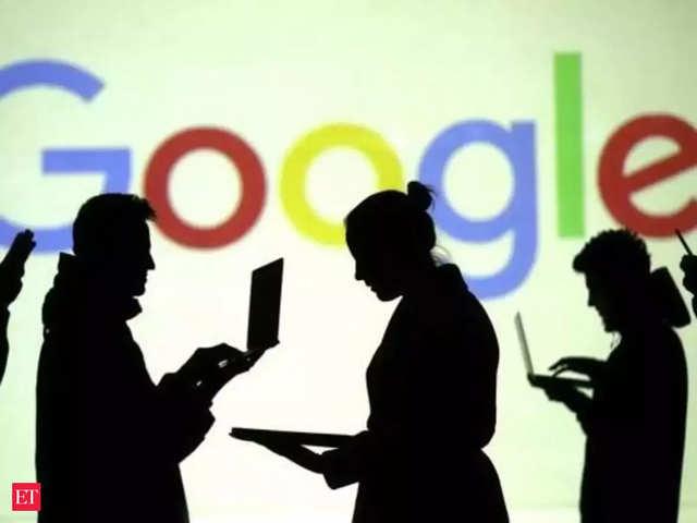 Google पर अब वर्क-फ्रॉम-होम नौकरियां ढूंढना हुआ आसान