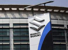अप्रैल 2020 से डीजल कार नहीं बनाएगी Maruti Suzuki, जाने क्या है वजह