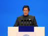 china visit will take bilateral ties to new heights pak pm