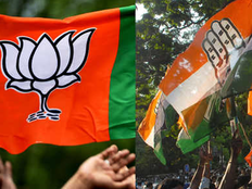 bollywood stars in indian politics