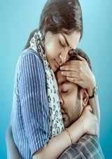 parvathy tovino thomas starrer uyare malayalam movie review