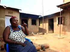 uganda 39 year mother mariam nabatanzi have 38 children