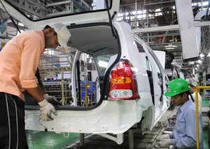 know why maruti suzuki is closing production of diesel cars