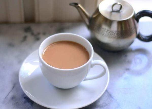 ज्यादा चाय पीने के नुकसान