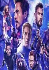 hollywood avengers endgame malayalam movie review rating