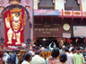 how to reach mehandipur balaji temple by road or from delhi