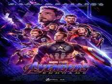 avengers endgame telugu movie review rating